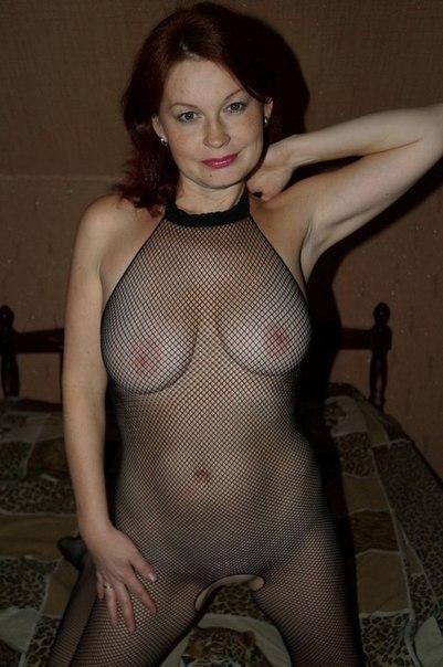 Сексуальные женщины показывают большие сиськи - секс порно фото