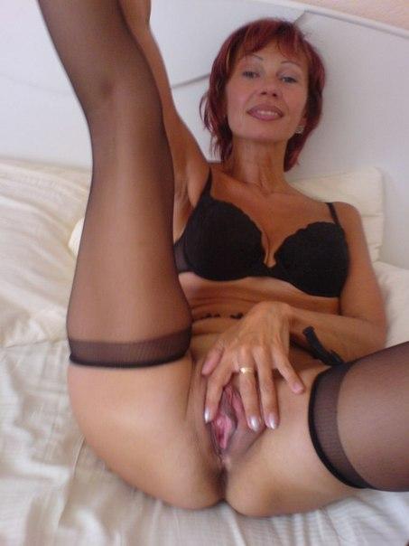 Мужики снимают фигуристых жен с большими попками - секс порно фото