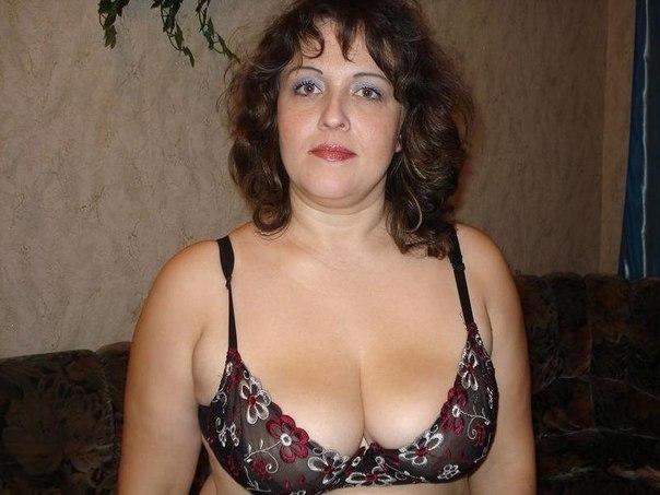 Голые сиськи и попки женщин за 30 - секс порно фото