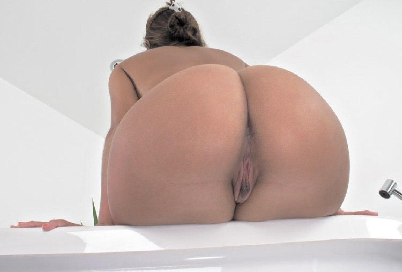 Влажные киски девушек крупным планом - секс порно фото