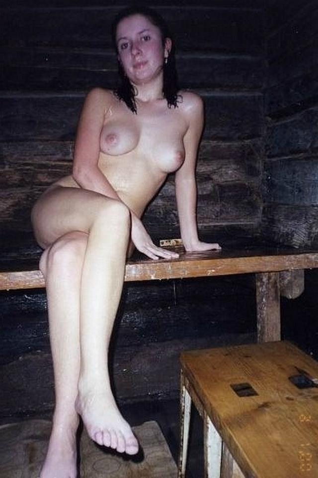 Деревенская эротика с раскованными девахами - секс порно фото