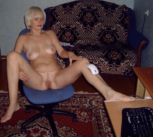 Русские мамочки оголили бритые киски - секс порно фото