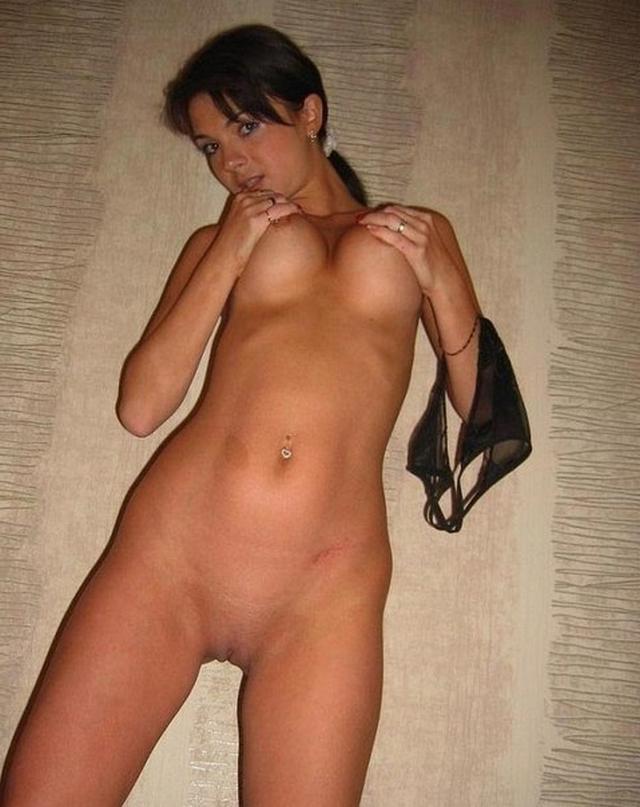 Телки отсосали крупным планом - секс порно фото